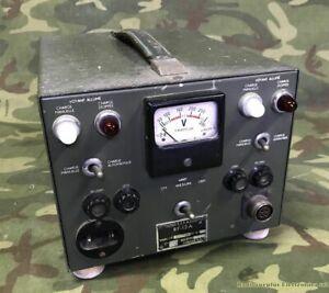 Carica Batterie a Tampone RF-13A