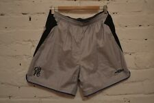 VINTAGE FC CHELSEA LONDON FOOTBALL SHORTS 2004/2005 SOCCER UMBRO ENGLAND MENS L