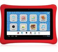 New nabi 2S Tablet