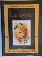 Leone Demi Demetra ascendente luna sintonie psicologia amore astrologia zodiaco