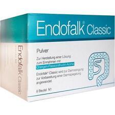 ENDOFALK CLASSIC BTL 8St 0003530