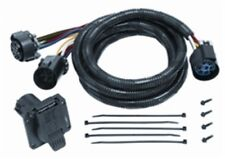 Trailer Tow Harness-Fifth Wheel Adapter Harness Draw-Tite 20110