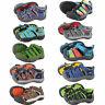 Keen Newport H2 Kinder-Sandalen Sandaletten Sommerschuhe Kindersandalen Jungen