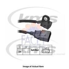 New Genuine FACET Camshaft Position Sensor 9.0535 Top Quality