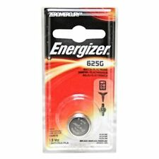 Energizer 11185 625g 1.5 Volt Watch Electronic Hearing Aid Battery EXP 3/17