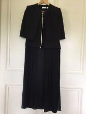 2ac222a65f Sass   Bide  Womens Coat Size 8