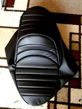 KAWASAKI KZ440 LTD 1980-1984 Custom Hand Made Motorcycle Seat Cover