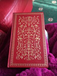 Collectable Heron Books- Dostoevsky The Possessed 1