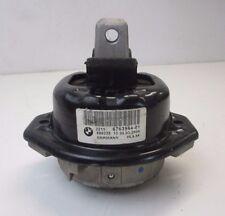 BMW 7 Series E65 E66 E67 Rubber Bearing Engine Mount Right / Left - 6763944
