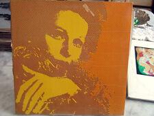 Ornella Vanoni Dettagli 1973 AR-LP-12090 lp 33 giri