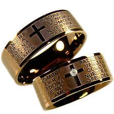 2 Eheringe Verlobungsringe Trauringe Hochzeitsringe Partnerringe Ringe & Gravur