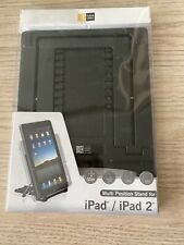 Case Logic Multi Position Stand for iPad / iPad 2