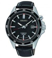 Reloj Seiko SKA647P1 Kinetic Neo Sport hombre