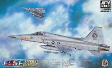AFV Club 1/48 AR48S01 ROC Air Force F-5E TIGER II 46th TFS AGGRESSOR