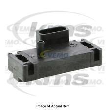 VEM Map Boost Pressure Thrust Sensor V40-72-0323 Top German Quality