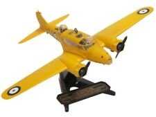 Oxford OX72AA006 - 1/72 AVRO ANSON NO.6013 AA NO.1 SFTS RCAF