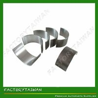 Connecting Rod Bearing STD for Mitsubishi L3E