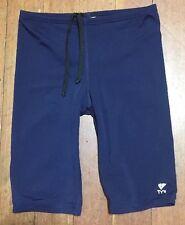 TYR Swim Shorts Men's Size 30