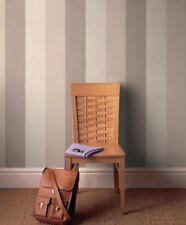 Superfresco Java Stripe Textured Beige/Cream Wallpaper