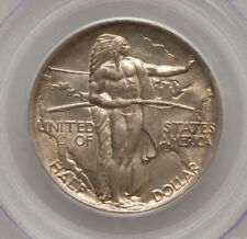 1926-S 50C Oregon MS64 PCGS Commemorative
