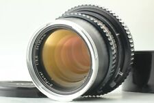【 NEAR MINT 】 Hasselblad Carl Zeisss S-Planar C 135mm f/5.6 Lens from Japan #492