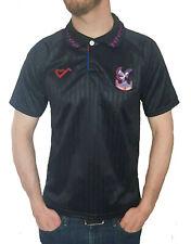 Ribero Crystal Palace Third Football Shirt Mens Small 1993 94 Vintage Very Rare