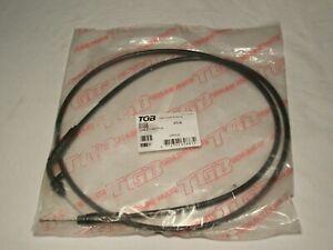 TGB 417006 câble d'accélérateur / de gaz