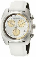 Calvin Klein K8W371L6 Achieve Men's Quartz Watch