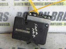 FORD FIESTA MK7 09-13 1.4 TDCI ABS PUMP MODULE 8V512M110AD FREE P & P