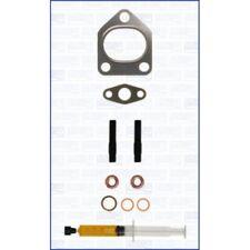 AJUSA Mounting Kit, charger JTC11026