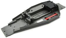 RUSTLER VXL CHASSIS PLATE & mounting plate, 3722A Traxxas 3707