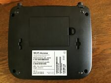 Home Wireless Internet Base Router(AT&T)