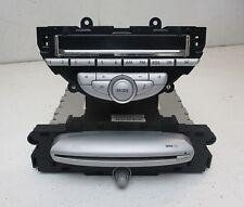 BMW Mini R55 R56 R57 LCI LETTORE CD Boost AUDIO unità di testa 2010 - 3455681 #2