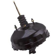 for GMC C1500 C2500 1997-2000 Vacuum Power Brake Booster 5471085 18029873