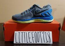 Mujeres Nike Lunareclipse 4 629683 004 Correr Zapatilla De Deporte Nuevo