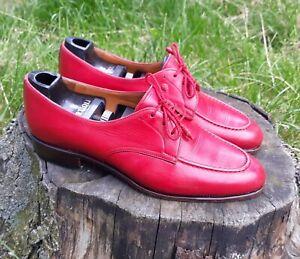 Carmina Madison -  Women's derby shoes
