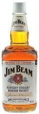 Jim Beam 40 Vol 1 5 Liter Whisky Flasche Schnaps Alkohol