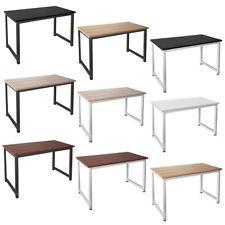 Tisch Computertisch PC Schreibtisch Bürotisch 120 x 60 cm Auswahl Kingpower