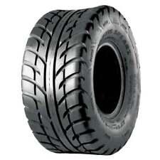 """Maxxis 6PR 46Q TL M992 SPEARZ 397 Sort 45 Road Legal Quad Tyre - 225/40-10"""""""