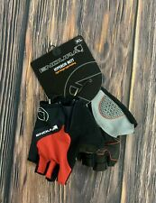 Endura Hyperon Mitt Cycling Gloves Size XL New with Tags
