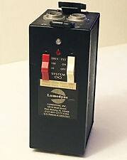 Lumedyne Strobe Flash System #065L 200 WS Fast LBW POWER PACK 138017LT