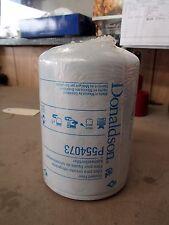 Donaldson 554073 water / coolant filter for Cummins Case Caterpillar Detroit
