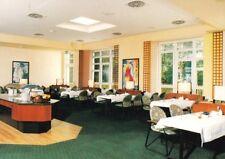 AK, Graal Müritz, Reha-Zentrum, Speisesaal, um 1996