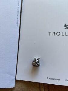 Trollbeads/Pandora? Viking