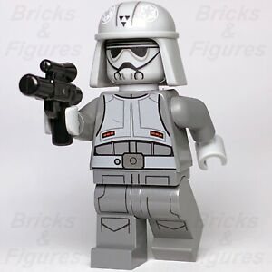 New Star Wars LEGO® Imperial Combat Driver Rebels Minifig 75141 911721 Genuine