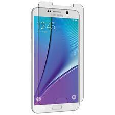 ZNITRO 700161185270 Samsung Galaxy Note 5 Nitro Glass Screen Protector