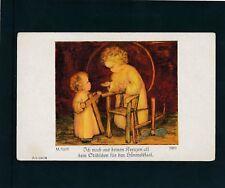 Spötl-Heiligenbild, Andachtsbildchen   (29)  Holy Card, Santino (HB3)