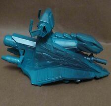 HE-MAN Masters of the Universe MOTUC battle RAM part Prototype w color #B