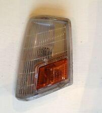 R645/ Mitsubishi Space Wagon Mk 1 D0 83-91 Blinker Turn Signal Stanley 041-0436L