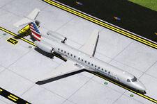 Gemini Jets American Eagle ERJ-145 1/200 G2AAL448